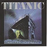 Maiden Voyage by Titanic (0100-01-01)