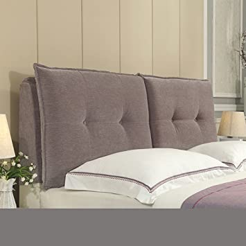 FIOFE-Grand Coussin Canapé Grands Coussins/