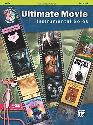 Instrumental Play Along Book - 9