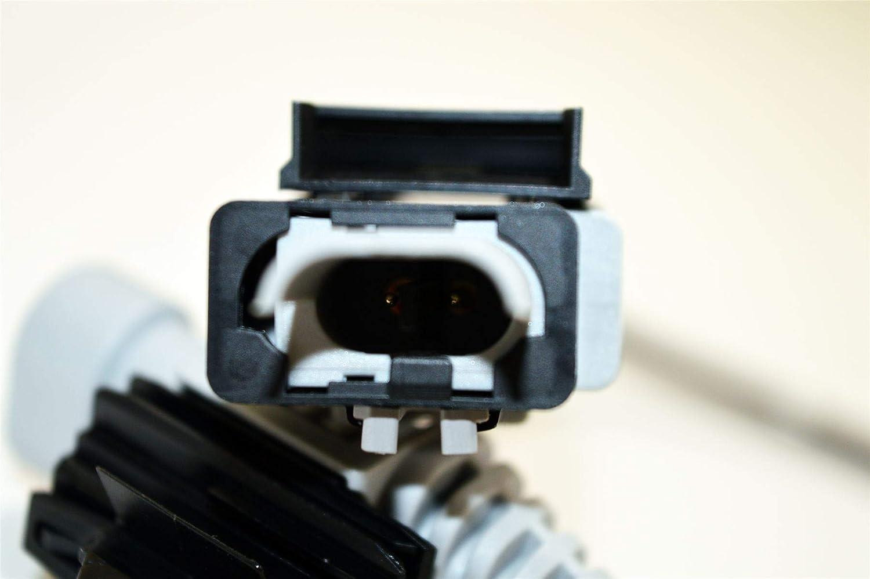 Neuf depuis Lsc Lsc 13118565 Original avant ABS//Capteur ABS Roue Harnais C/âblage