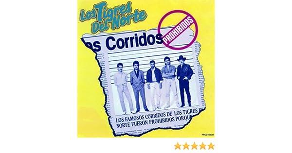 Amazon.com: Ramiro Sierra (Album Version): Los Tigres Del Norte: MP3 Downloads