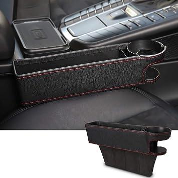 96401-3TA2A for Nissan Altima 2013-2016 Nissan Pathfinder koxuyim Left Driver Side Sunvisor w//Mirror Sunvisor 964013TA2A