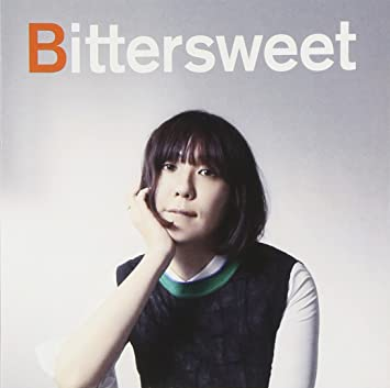 Amazon | Bittersweet(CD+DVD) ...