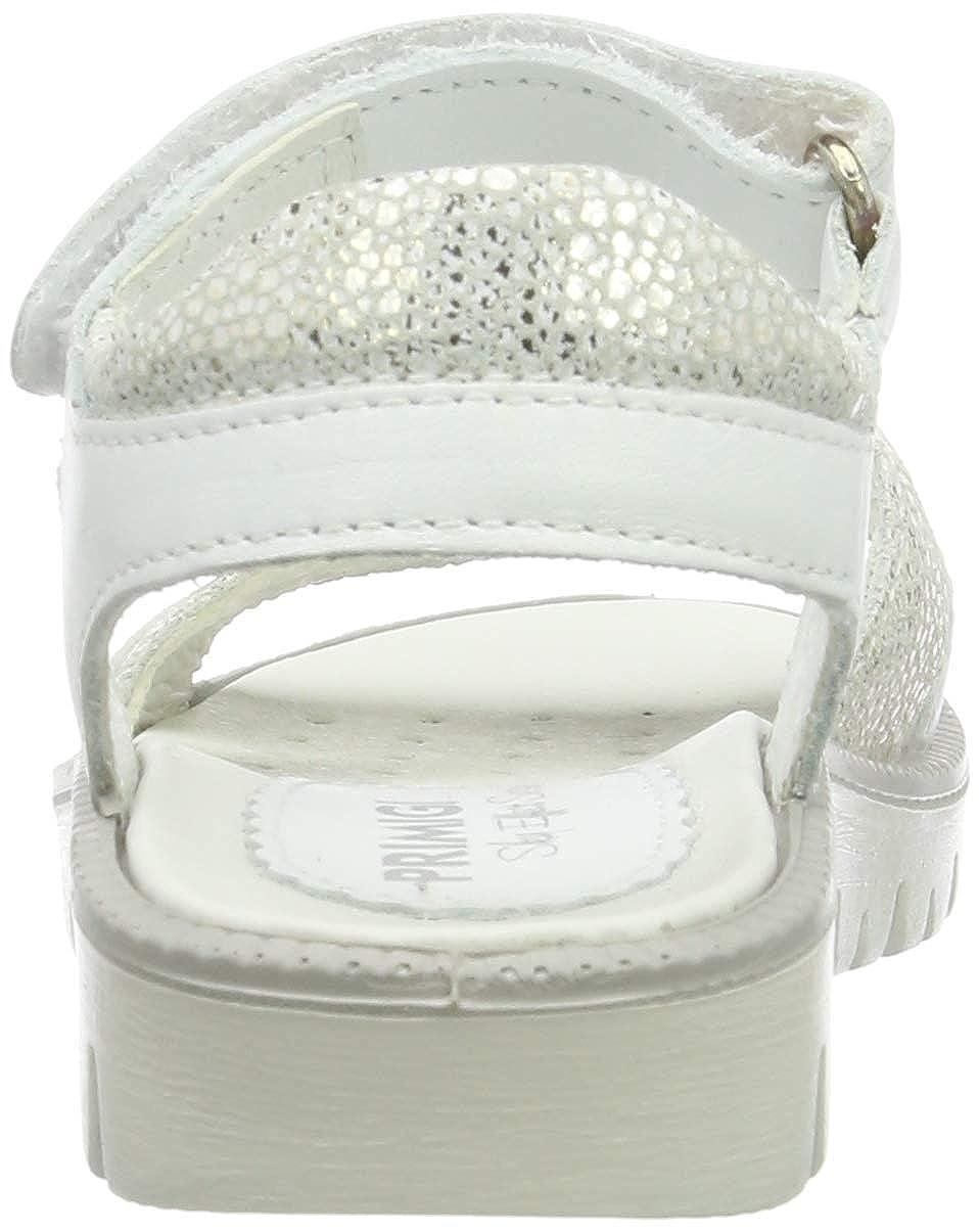 Primigi Pax 33907 Sandali con Cinturino alla Caviglia Bambina