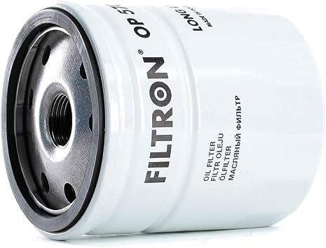 Ölfilter FILTRON OP570//1