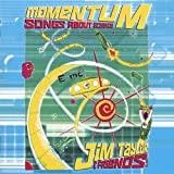 Momentum Songs About Science