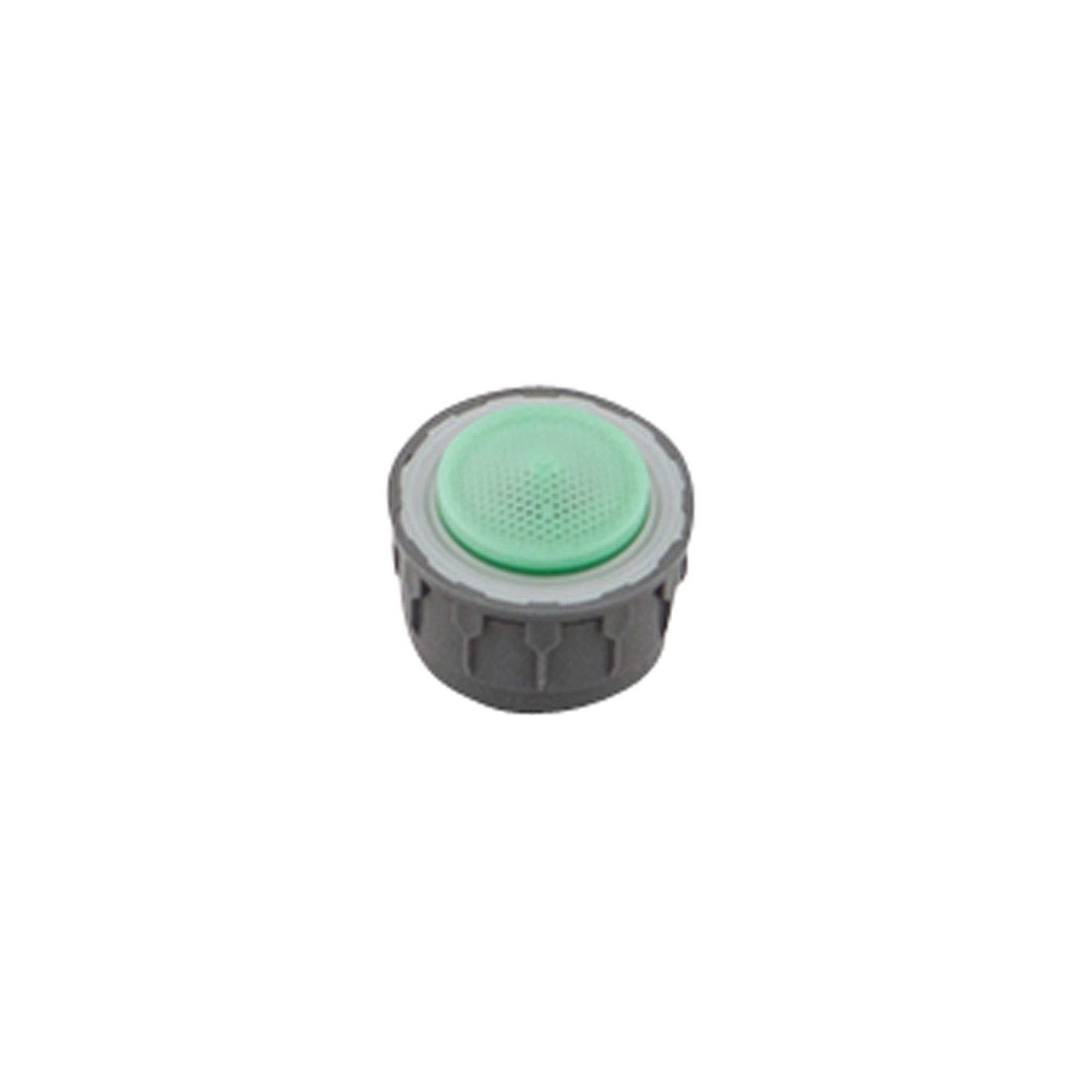 Moen 116711 Eco-Performance Aerator Flow Restrictor, 1.5 Gpm - Aerator Insert