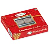 Himalaya Fresh Mathura Peda 12oz