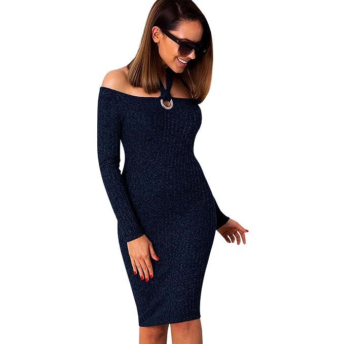 online retailer 24edd 3f58f HOMEBABY Off Spalla Abiti Da Cerimonia Donna Eleganti ...