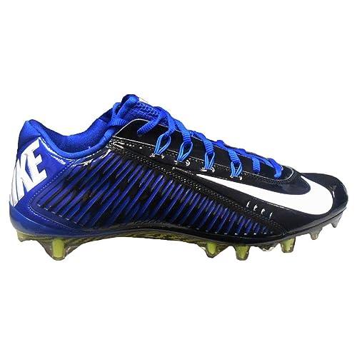 1389d0cbb887 Nike Vapor Carbon Elite 2016 Nike Vapor Carbon Football Cleats ...