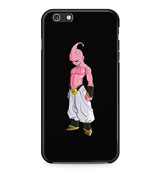coque iphone 6 dbz boo
