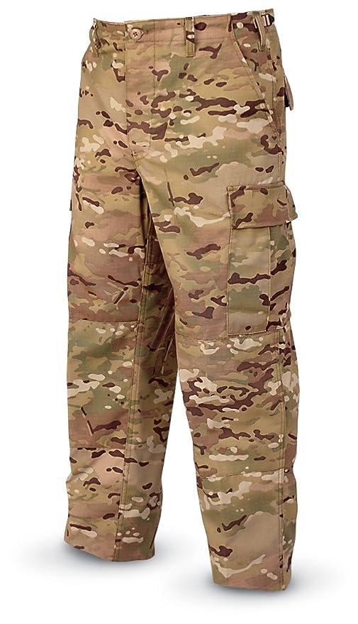 Spec Scarpe Bdu Borse it Pantaloni Multicam Amazon E Tru Combattimento gxOpwd4gq