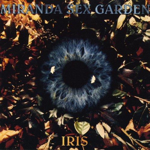 Miranda sex garden mp3