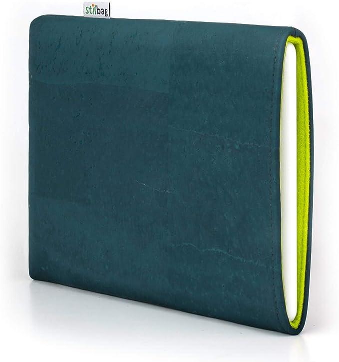 Funda Stilbag eReader Vigo para Amazon Kindle Paperwhite (10 ...