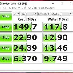 Amazon Jumper Ezbook 3 Pro 13 3インチノートパソコン 薄型fhd Ipsクワッドコアwindows10搭載 デュアルバンドacワイファイ6g Ram 64gb Emmc 金属シェルラップトップpc 6gram 64g Jumper ノートパソコン 通販