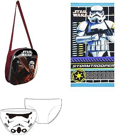 Stormtrooper Kit Borsa