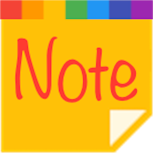 Color Notes - Note and notepad