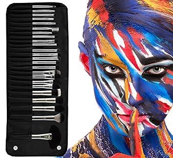 Makeupblend  product image 2