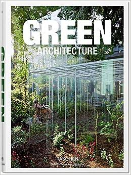 Green Architecture por Philip Jodidio epub