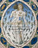 Codices Illustres: The World's Most Famous Illuminated Manuscripts, 400 to 1600 (Jumbo)