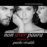 Non aver paura - Have No Fear (Original Motion Picture Soundtrack)