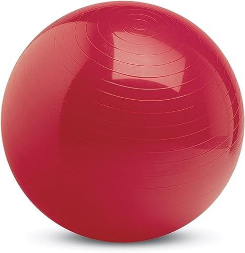 Valeo VA4484RE Valeo Body Ball 75 cm