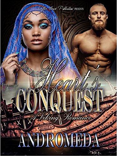hearts-conquest-a-viking-romance