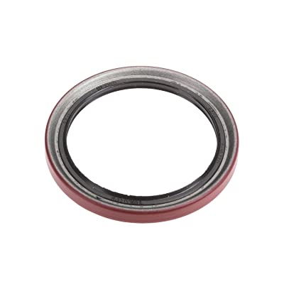 National 4739 Oil Seal: Automotive