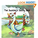 The Duckling's Daring Deal