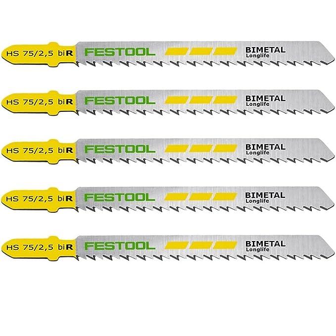 MACK Spannzange OZ25 DIN6388B Typ 462E Standardausführung 2,0-25,0mm