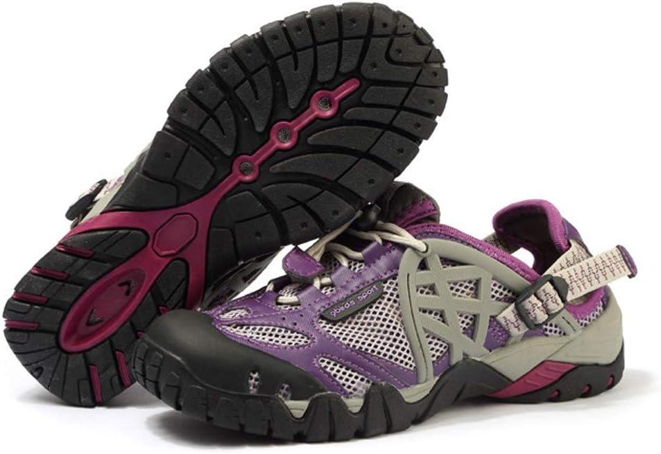 Xiao huang li Zapatos De Senderismo - Calzado Deportivo | Anfibio ...