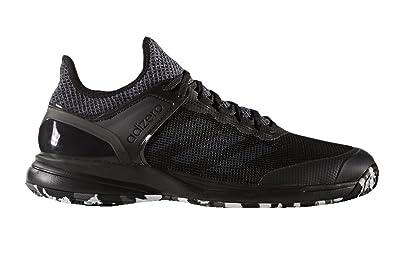 Adidas Adizero Ubersonic 2 Arcilla Zapato Tenis De Los Hombres pQDO8