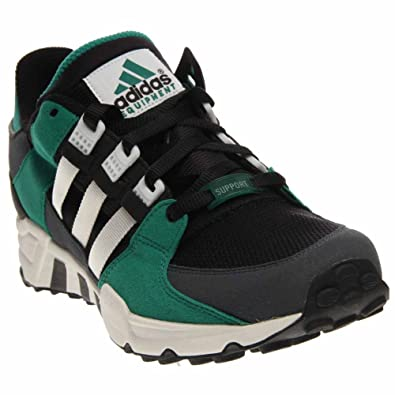 sale retailer 199b2 71496 adidas Men Equipment Running Support