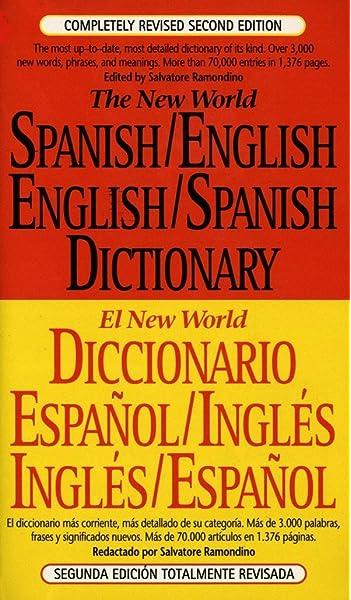 Traduce? i in site- ul de dating spaniol