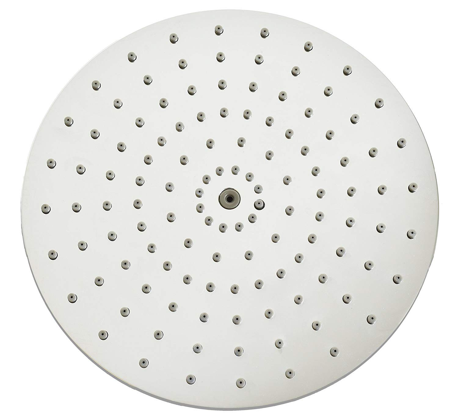 Best Shower Head 1