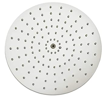 8 Inch Rain Shower Head