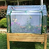 Eden Mini Greenhouse For Sale