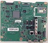 Samsung UN46EH5300F Main Board BN94-06711J (BN97-06298Z, BN41-01812)