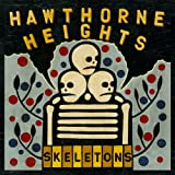 Hawthorne Heights - Common Crook