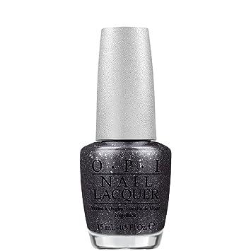 Amazon Opi Designer Series Nail Lacquer Pewter 05 Fl Oz
