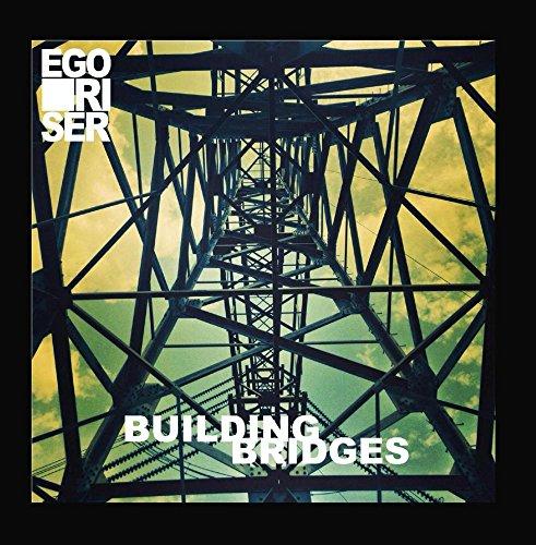 Building Bridges EP (Riser Bridge)
