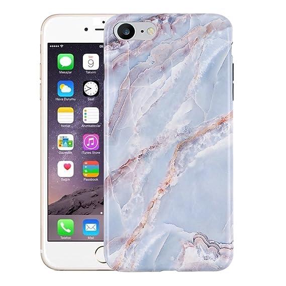 iphone 8 case stone