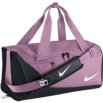 Nike YA Alpha adaptarse bolsa: Amazon.es: Deportes y aire libre