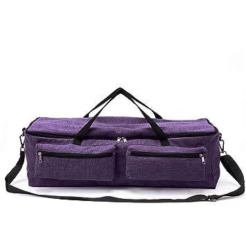 Amazon.com: Cricuit bolsa de almacenamiento, funda de ...
