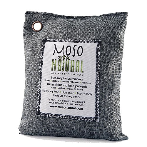 Moso Natural Air Pur…