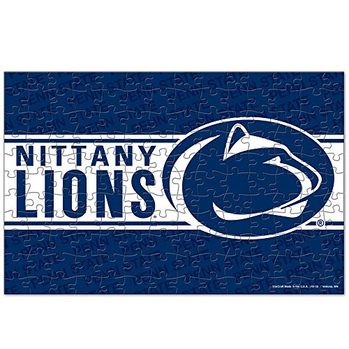 NCAA Penn State Nittany Lions Puzzle 150-Piece