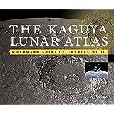 The Kaguya Lunar Atlas: The Moon in High Resolution