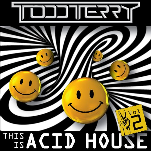 This Is Acid House (Volume II)