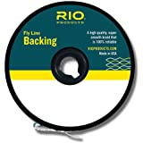 Rio Brands RIO Dacron Fly Line Backing