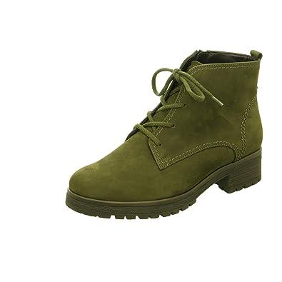 2845c2fedb94 Gabor Comfort Stiefel 92.095.33  Amazon.de  Schuhe   Handtaschen